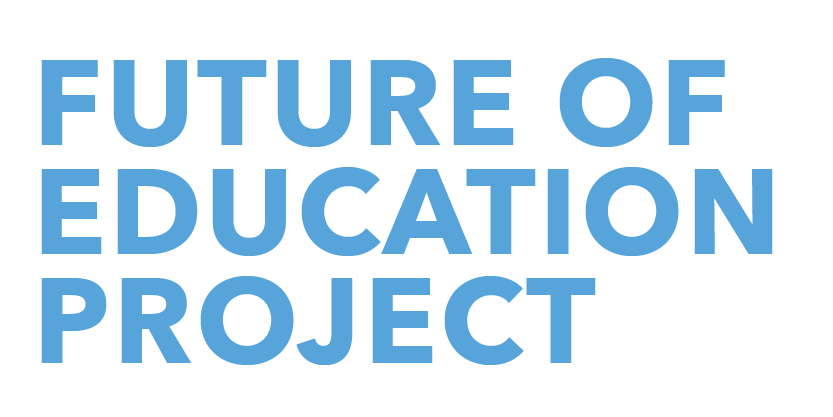 Future of Education Project